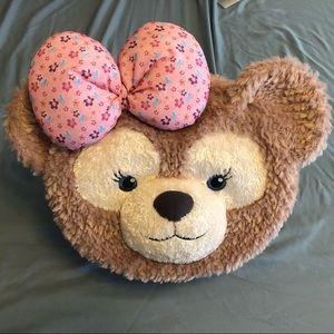 NWT Disney Aulani Shellie May Convertible Bag!!